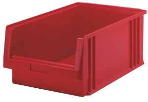 PLK-1 plastmasas kaste
