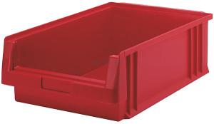 PLK-1c plastmasas kaste