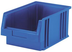 PLK-2 plastmasas kaste