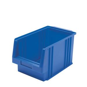 PLK-2A plastmasas kaste