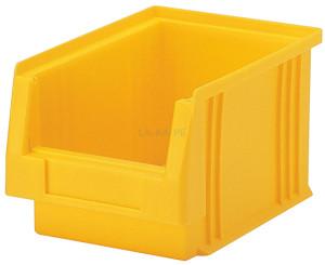 PLK-3 plastmasas kaste