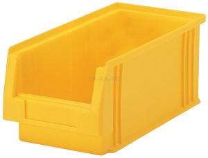 PLK-3a plastmasas kaste