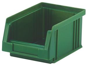PLK-4 plastmasas kaste