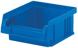 PLK-5 plastmasas kaste