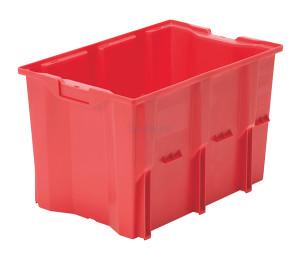DLK-1 plastmasas kaste sarakana