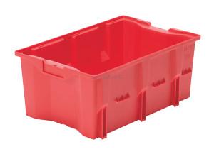 DLK-1c plastmasas kaste sarakana