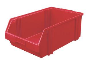 LK-1 plastmasas kaste