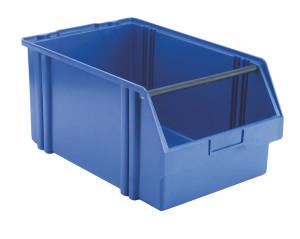 LK-1a plastmasas kaste