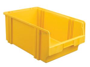 LK-1b plastmasas kaste