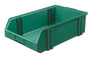 LK-1c plastmasas kaste
