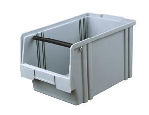 LK-2a plastmasas kaste