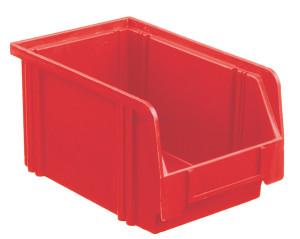 LK-3 plastmasas kaste