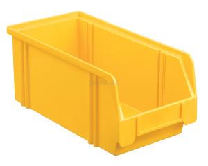 LK-3a plastmasas kaste