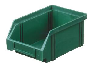 LK-4 plastmasas kaste