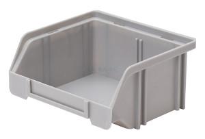 LK-5 plastmasas kaste