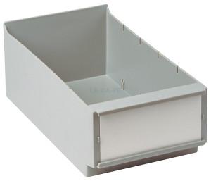 MB-300_160-plastmasas plauktu konteienrs