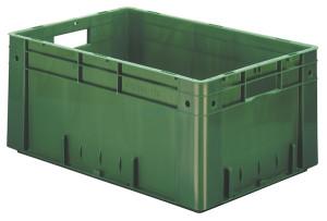 VTK-600_270-0 plastmaa kaste zala