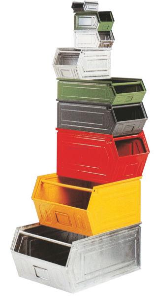 metala kastes