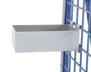 metala kaste