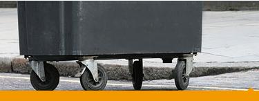 industrialie-transporta-riteni-miskastem